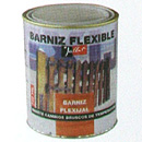Barniz Flexible Flexijal